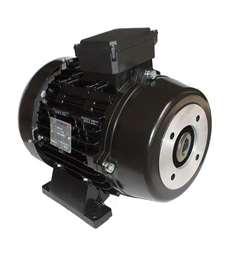 Κινητήρας τριφασικός 47ΗΡ 400V/50Hz