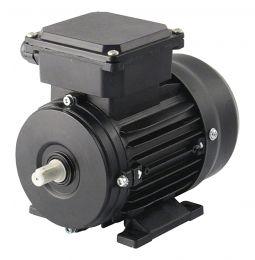 Κινητήρας τριφασικός 5,5ΗΡ 400V/50Hz