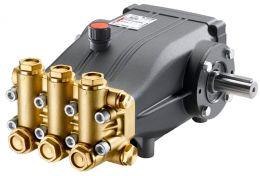 Αντλία υψηλής πίεσης 30-36 lt/min, 200bar