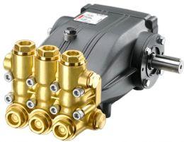 Αντλία υψηλής πίεσης 55-66 lt/min 200bar