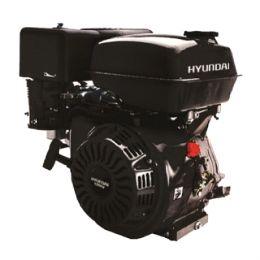 Βενζινοκινητήρας 15HP Hyundai 1500Q