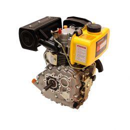 Κινητήρας ντίζελ 170F 4ΡΚ YM170F