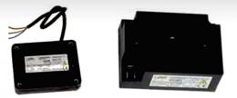 Σπινθηριστής - 220V ηλεκτρονικός