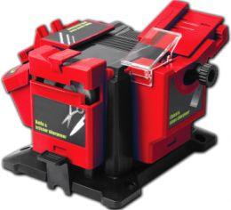 Τροχιστικό πολλαπλών χρήσεων 65 Watt Bormann BMS6500