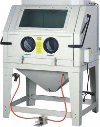 Καμπίνα αμμοβολής 990 lt KA1000 EXPRESS