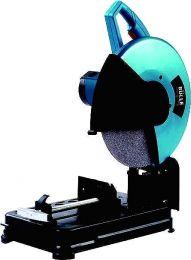 Δισκοπρίονο μετάλλου Bulle 2300 Watt 355mm