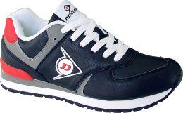 Παπούτσια εργασίας Dunlop Occupational (χωρίς προστασία) No.40-46