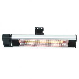 Ηλεκτρικό Θερμαντικό τοίχου ή οροφής 1800W