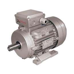 Ηλεκτρικός κινητήρας τριφασικός  1.5 hp 2800 στροφών