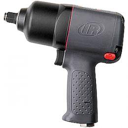 "Ingersoll Rand 2130XP - 1/2"" Pistol Grip Composite Impactool"