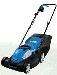 Μηχανή γκαζόν ηλεκτρική XL 1400