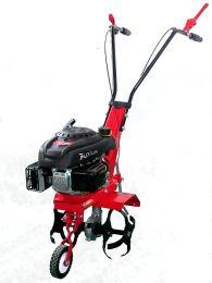Σκαπτικό βενζίνης SK-40 4Hp