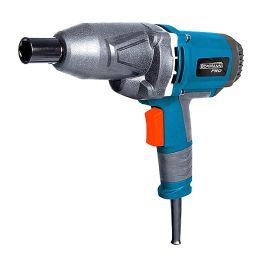 Ηλεκτρικό Μπουλονόκλειδο 950W   BEW8500
