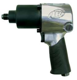 "Ingersoll Rand 231GXP - 1/2"" Pistol Grip Impactool"