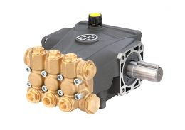 ΠΛΥΣΤΙΚΗ ΑΝΤΛΙΑ RC 14/16 160BAR 14LT/MIN ANNNOVI REVERBERI