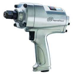 "Ingersoll Rand 259 - 3/4"" Pistol Grip Impactool"