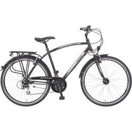 Ηλεκτρικό ποδήλατο 28″ PROPHETE