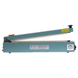 Επιτραπέζιο θερμοκολλητικό με κοπτικό 500mm/2.5mm ME-500HC Mercier