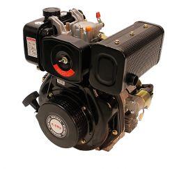 Κινητήρας ντίζελ 6HP YM178FE
