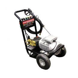 Επαγγελματικό ηλεκτρικό πλυστικό  4Hp 152bar 220V