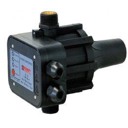 Ηλεκτρονικος Ελεγκτης πίεσης νερού WL-11