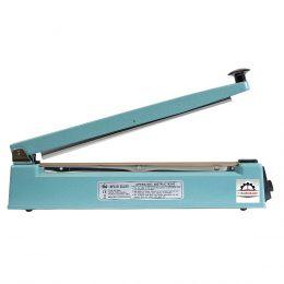 Επιτραπέζιο θερμοκολλητικό σακούλας 400mm/2.5mm ME-400HI Mercier