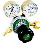 Ρυθμιστής οξυγόνου (Unitor) Morris 47362