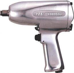 Αερόκλειδο 1/2 Kawasaki 51 Kgm