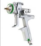 Πιστόλι Βαφής Ανω Δοχείο SataJet 5000 B-HVLP