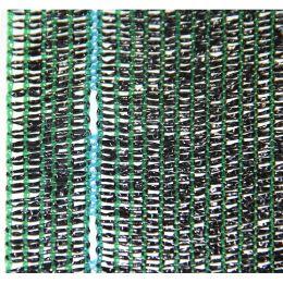 Δίχτυ Σκίασης 40gr/m² 2x100m (621320)