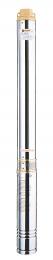 """Αντλία Υποβρύχια Γεωτρήσεων 4"""" - KRAFT 4SD4/24"""