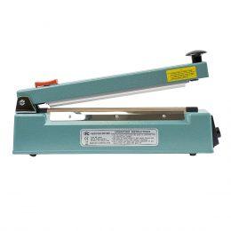 Επιτραπέζιο θερμοκολλητικό με κοπτικό 300mm/2.5mm ME-300HC Mercier