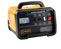 IMPERIA Φορτιστής μπαταριών 20 Ampere 12-24Volt
