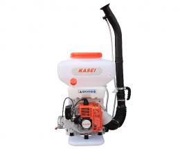 Νεφελοψεκαστήρας & Θειωτήρας βενζινοκίνητος πλάτης δίχρονος KASEI