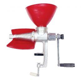 Μηχανή Χειρός Αλέσεως Ντομάτας HANDPRO 130 Kg/h NUOVA