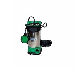 Υποβρύχια αντλία νερού ακάθαρτων υδάτων 900W  Q1DP-900