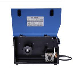 Υποβρύχια αντλία λυμάτων Φλαντζωτή VORTEX Βαρέως τύπου 4HP PEDROLLO VX 40/40