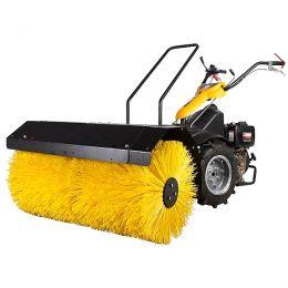 TEXAS Pro Sweep 950 DE
