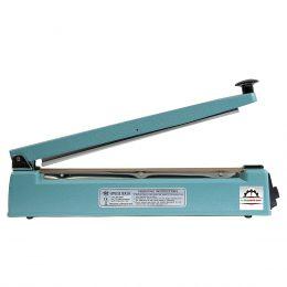 Επιτραπέζιο θερμοκολλητικό σακούλας 400mm/5mm ME-405HI Mercier