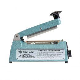 Επιτραπέζιο θερμοκολλητικό σακούλας 100mm/2mm ME-100HI Mercier