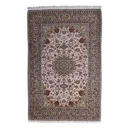 Esfehan 234x150cm Persian Rug