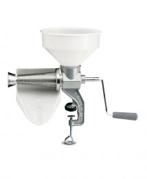 Μηχανή Ντομάτας Σάλτσας Μαρμελάδας Πολτοποιητής χειρός REBER N3