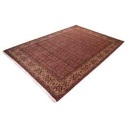 Bidjar 285x200cm Persian Rug