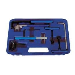 Εργαλεία βοηθητικά χρονισμού κινητήρων