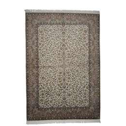 Κασμίρ Ολομέταξο 244 x 170 cm Χαλί