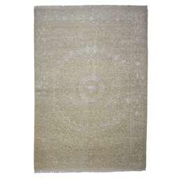 Κασμίρ Ολομέταξο 248 x 173 cm Χαλί