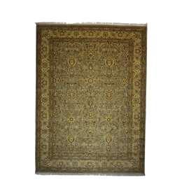 Ziegler iran 370x275cm Afgan Wool Rug