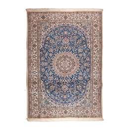 Nain 9 La 297 x 195cm Persian Style Rug