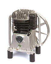 Fiac AB808 Κεφαλή Αεροσυμπιεστή 7.5hp (Για Μετάδοση Με Ιμάντα)