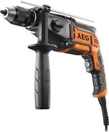 AEG Κρουστικό Δράπανο 2 Ταχυτήτων SB2E850R